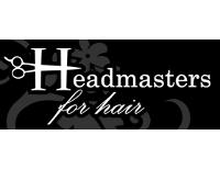 Headmasters For Hair