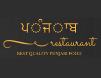 Punjab Indian Tandoori Restaurant