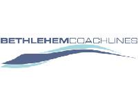 Bethlehem Coach Lines