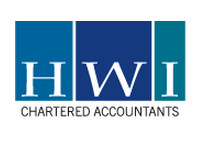 HWI Ltd Chartered Accountants