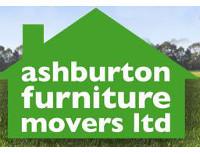 Ashburton Furniture Movers