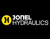 Jonel Hydraulics Ltd