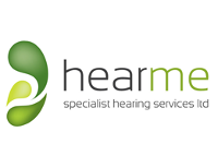 Specialist Hearing Services Ltd - hearme