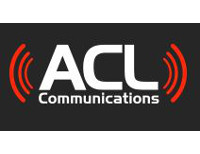 A.C.L. Communications
