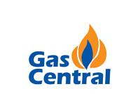 Gas Central Ltd