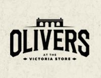 Olivers Restaurant