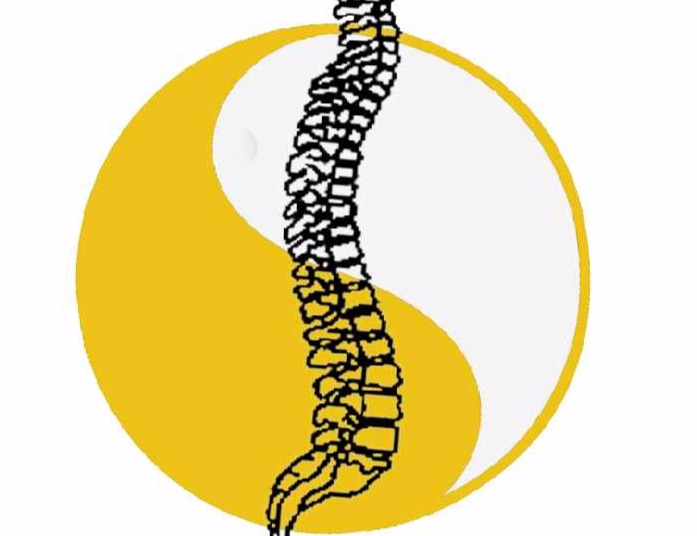 Christchurch Osteopathy Acupuncture Ltd