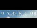 Hybrid Technologies