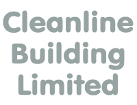 Cleanline Building Limited