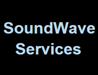 SoundWave Services