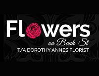 Dorothy Anne's Florist