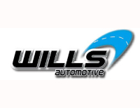 Wills Automotive Limited