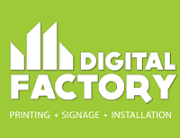Digital Factory Ltd