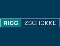 Rigg-Zschokke Limited