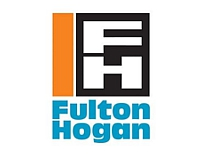 Fulton Hogan Ltd