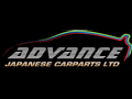 Advance Japanese Carparts Ltd