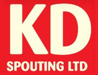 K D Spouting
