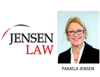 Jensen Law