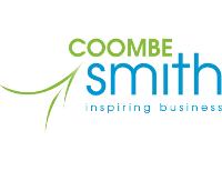 Coombe Smith