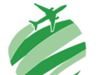NZ Travel Brokers Ltd