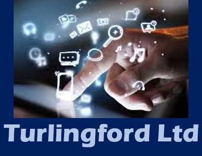 Turlingford Ltd