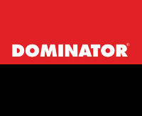 Dominator Garage Door Centre