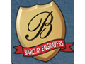Barclay Engravers