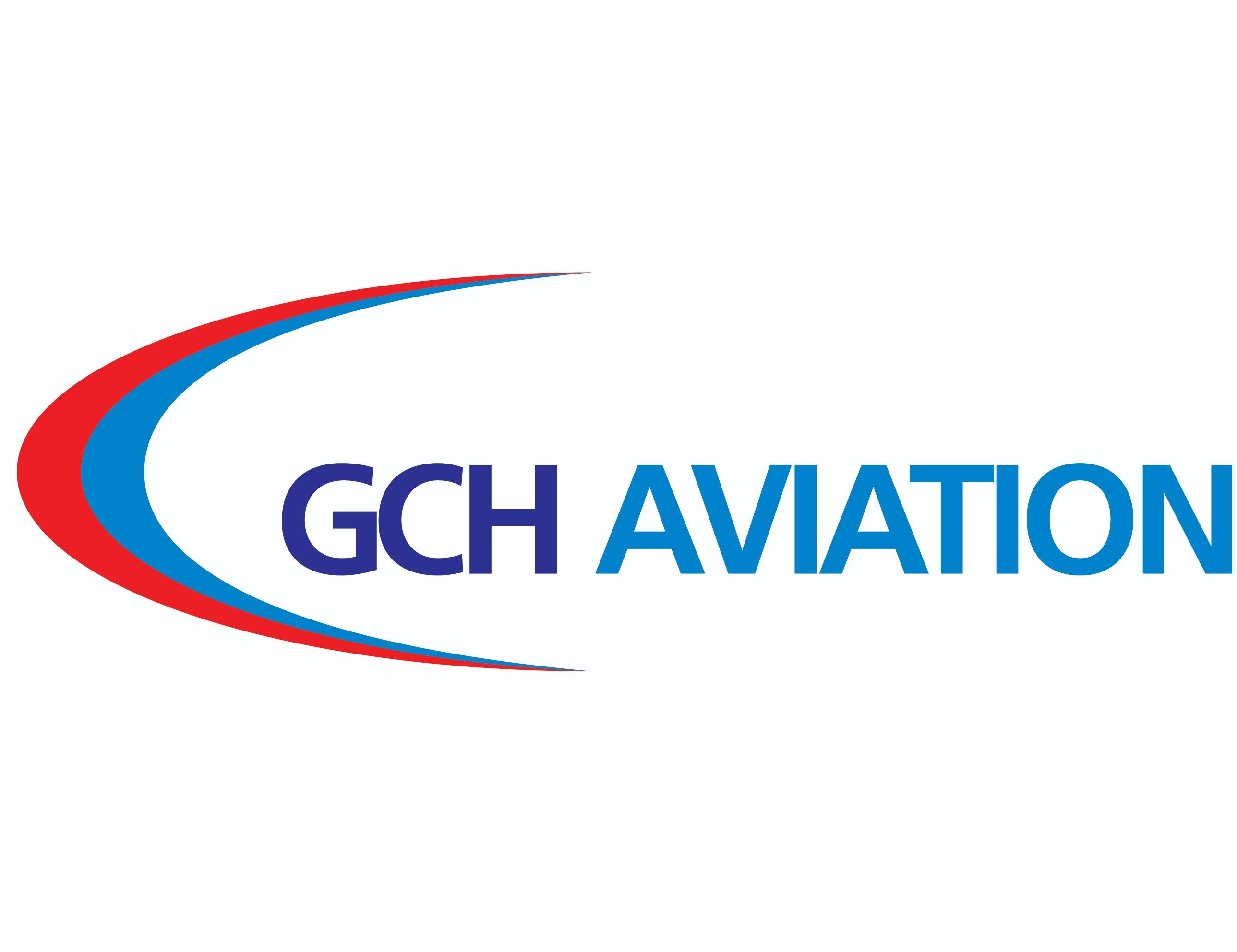 Garden City Helicopters Ltd
