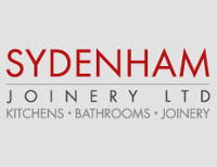 Sydenham Joinery Ltd