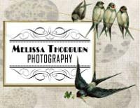 Melissa Thorburn Photography