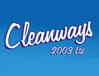 Cleanways 2003 Ltd