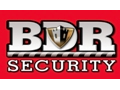 BDR Security Ltd