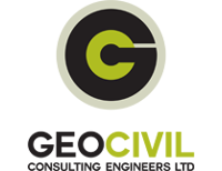 Geocivil Consulting Engineers