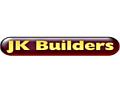 [JK Builders]