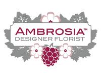 Ambrosia Designer Florist