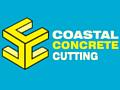 Coastal Concrete Cutting