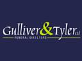 Gulliver & Tyler Ltd