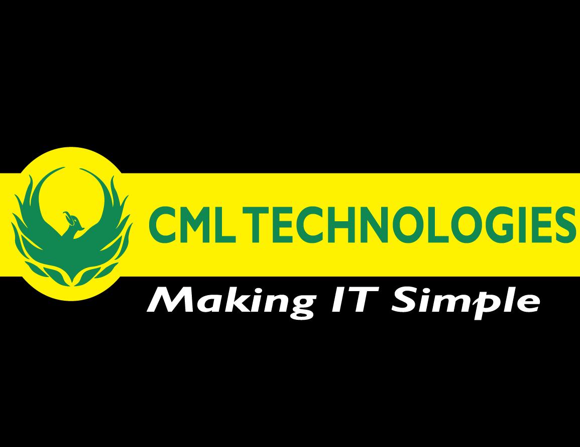 CML Technologies Ltd