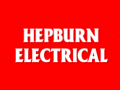 Hepburn Electrical Ltd