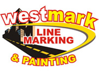 Westmark Line Marking Ltd