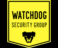 Watchdog Security Alarms Ltd