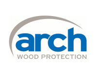 Arch Wood Protection (NZ) Ltd
