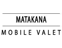 Matakana Mobile Valet