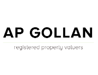 A P Gollan Registered Valuer