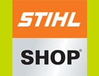 Stihl Shop Hamilton East