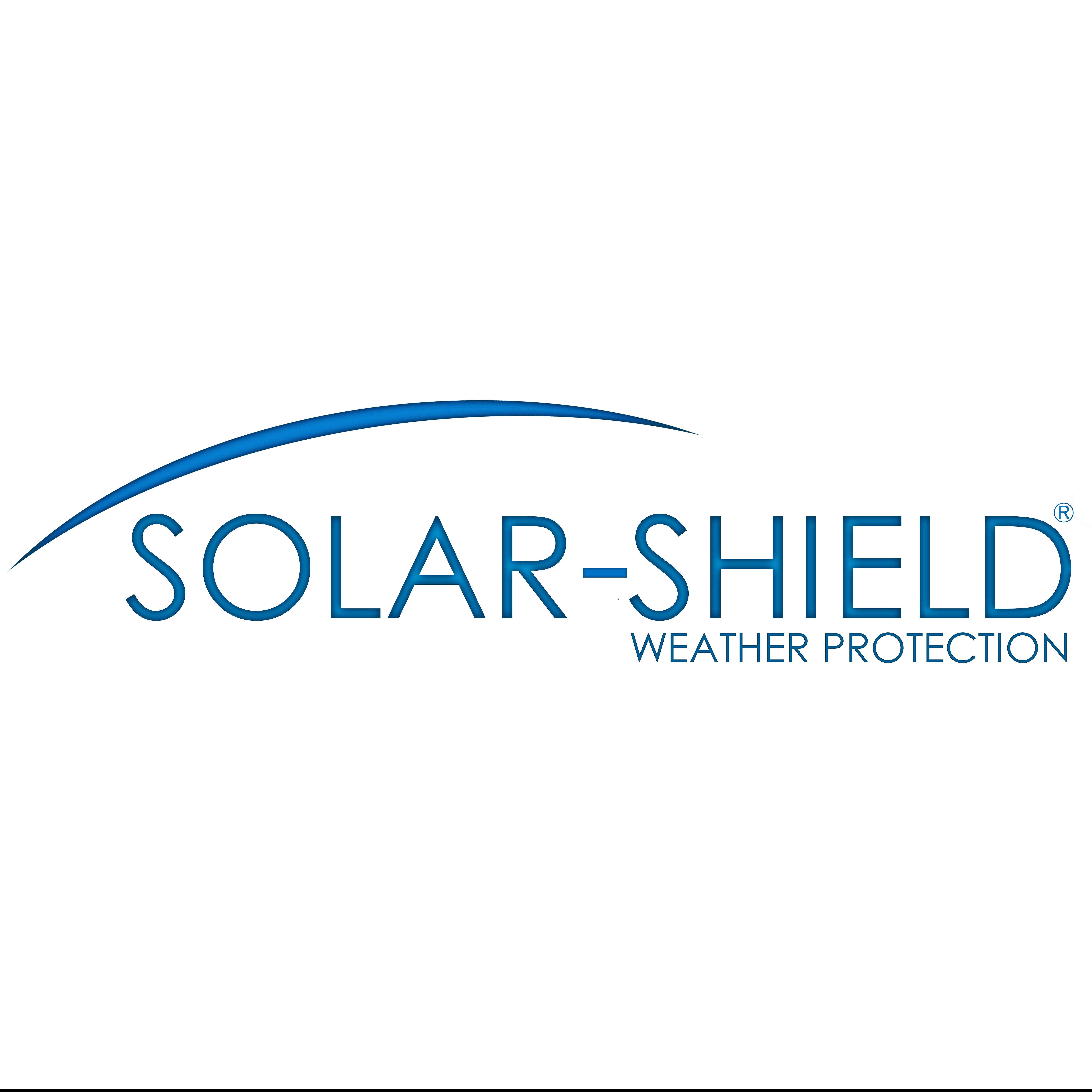 Solar-Shield Canopies