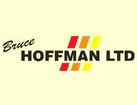 Bruce Hoffman Ltd