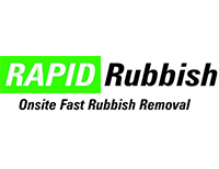 Rapid Rubbish