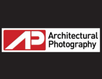 Architectural Photography Ltd