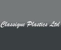 Classique Plastics Ltd